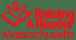 Raising A Reader - Massachusetts
