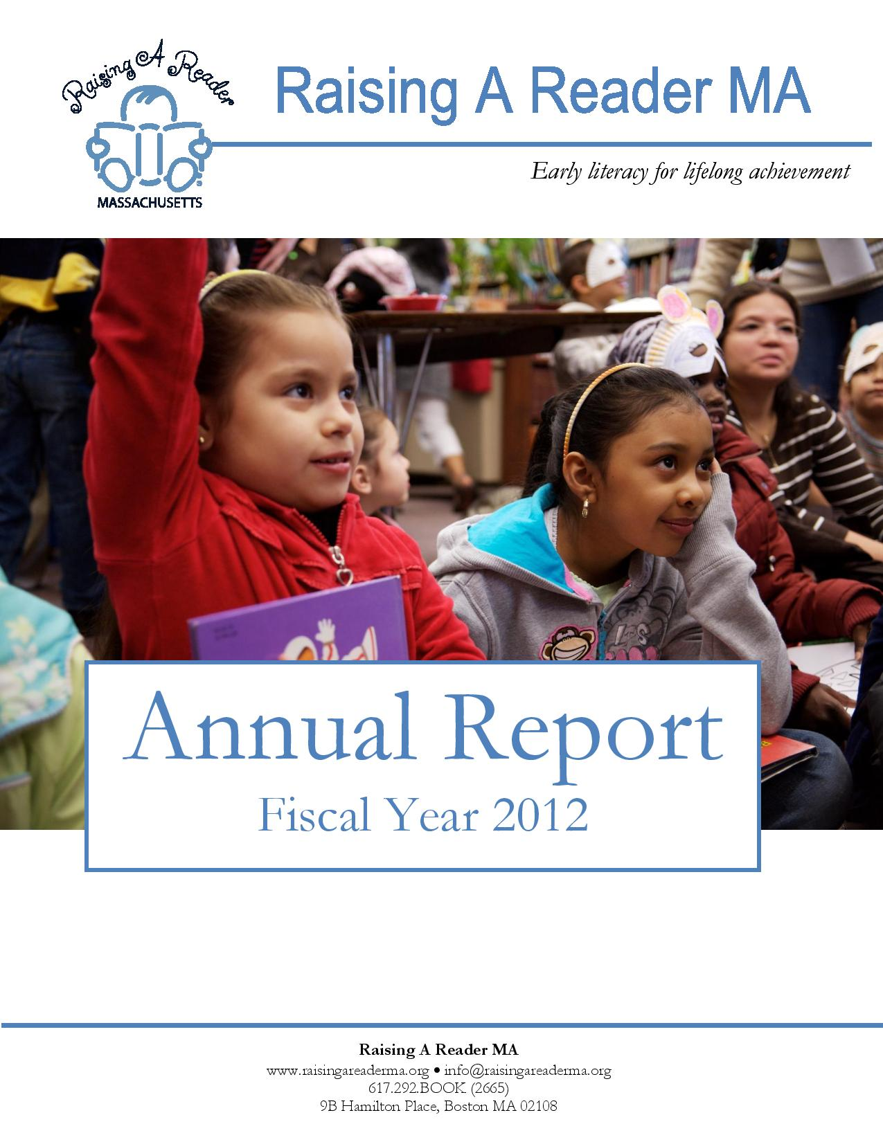 Raising-A-Reader-MA-Annual-Report-FYE-2012-page-001