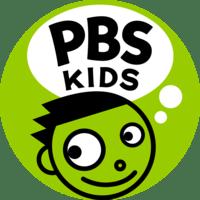 PBS_Kids_Dash_(2009)