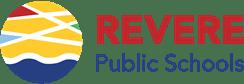 Revere Pubdivc Schools
