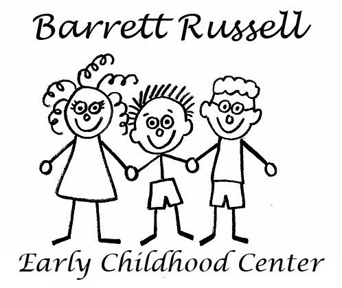 Barrett Russell Early Childhood Center