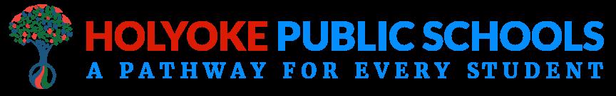 Holyoke Pubdivc Schools