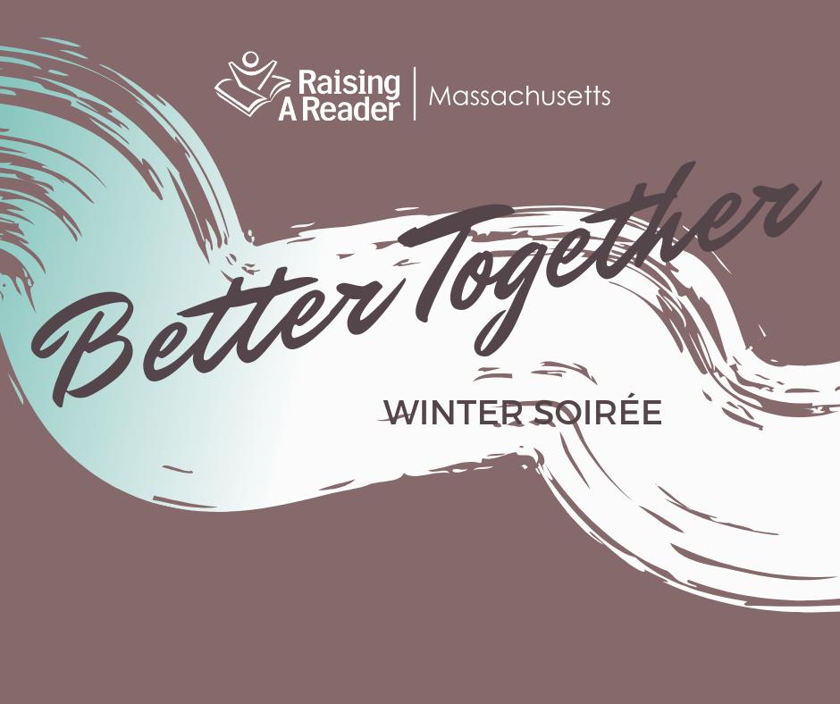 Copy of Header Winter Soiree Invite