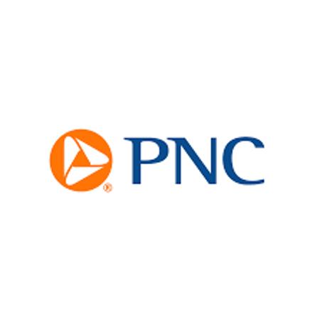 PNC Sponsor Logo