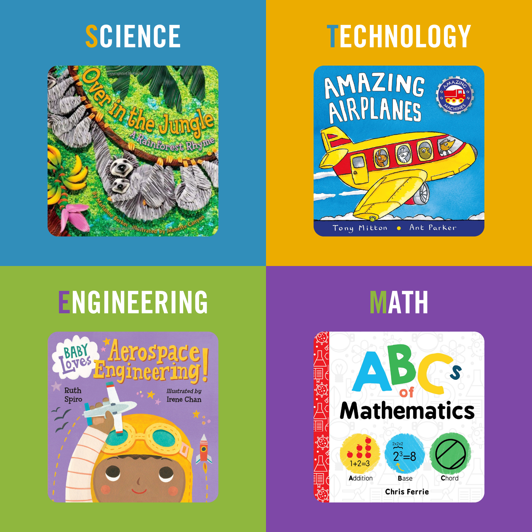 STEM Article Graphic (July 2021)