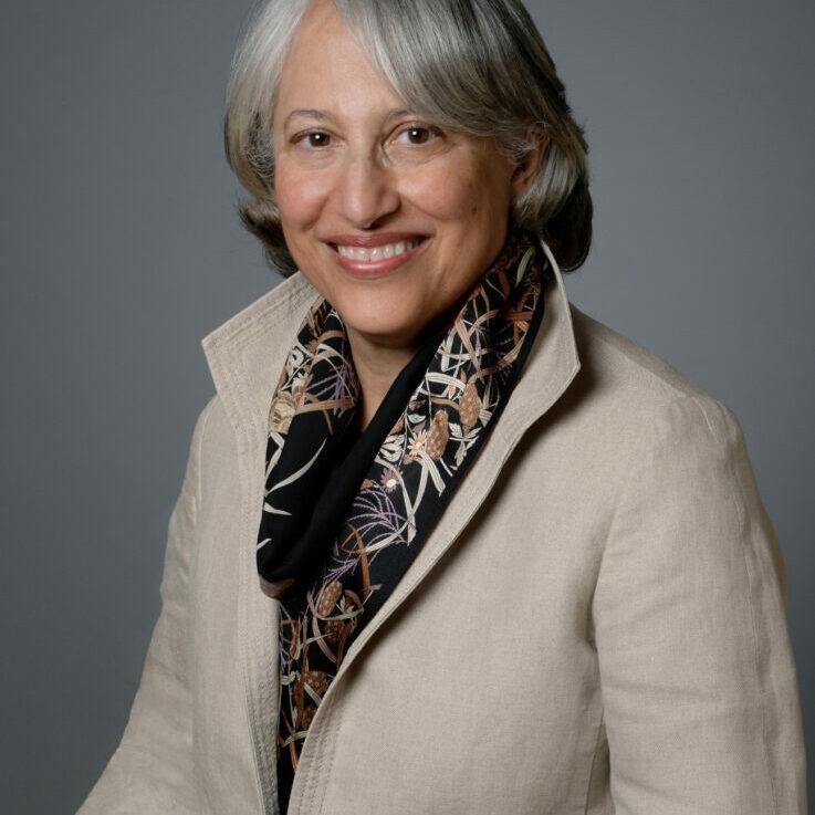 Susan-Houston-4x6-1