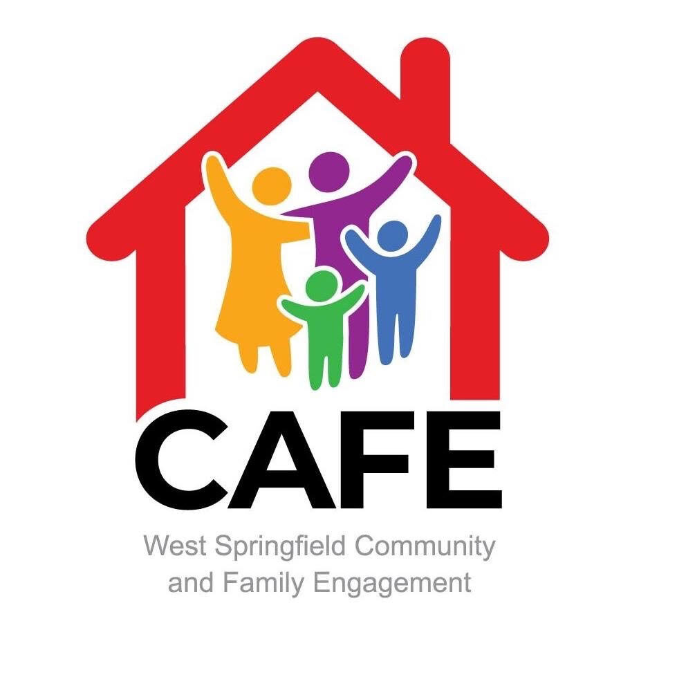 West-Springfield-CAFE